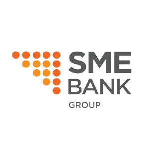 SMALL MEDIUM ENTERPRISE DEVELOPMENT BANK MALAYSIA BERHAD (SME BANK)