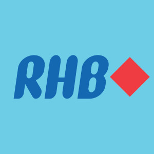 RHB BANKING GROUP
