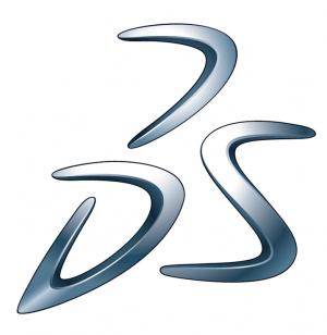 Dassault Systemes Innovation Technologies Malaysia Sdn Bhd