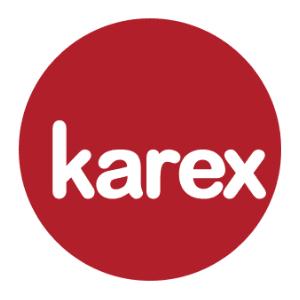Karex Berhad
