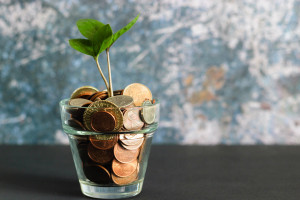 Cut back your spending on these 3 things