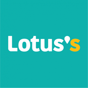Lotuss Stores (Malaysia) Sdn Bhd (Formerly known as Tesco Stores (M) Sdn Bhd)