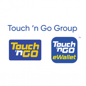 Touch 'n Go Group