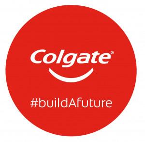 Colgate-Palmolive Marketing Sdn.Bhd.