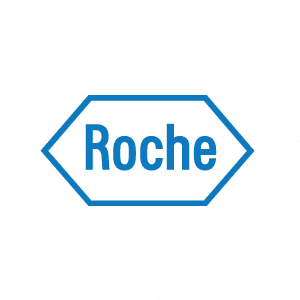Roche Services and Solutions APAC